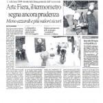 La Repubblica, 2004