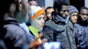 still refugees-141202_163929-2